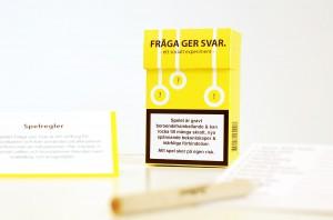 www.fragagersvar.se